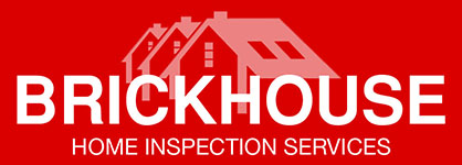 Brick House Home Inspection Services